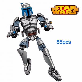 jango-fett-star-wars