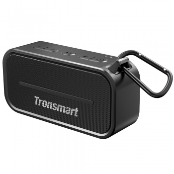 tronsmart-element-t2
